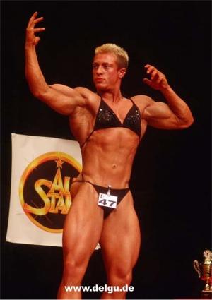 bodybuilding anabolic stacks